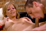 Johanna B gets kinky at tsseduction.com