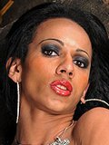 Tranny Pack features the ever gorgeous Nicolly Navarro