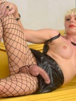 Watch Joanna Jet stroke and cum at her personal website joannajet.com